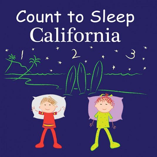 Count-To-Sleep-California