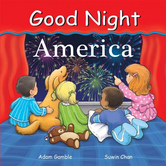 Good-Night-America