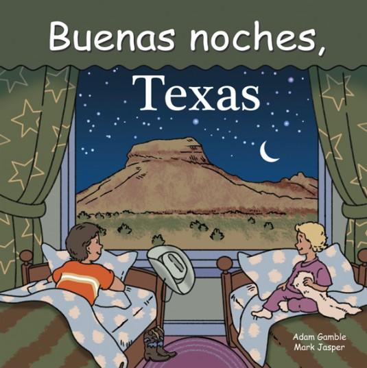 buenas-noches-texas-cover