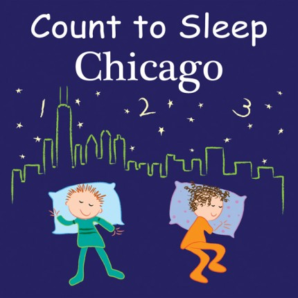 count-to-sleep-chicago-cover