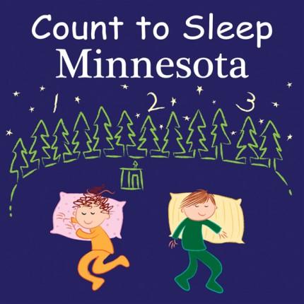 count-to-sleep-minnesota-cover