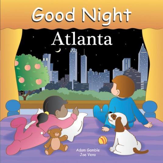 good-night-atlanta