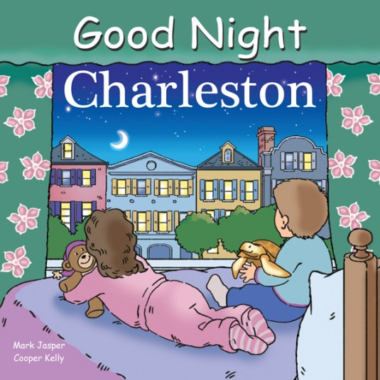 good-night-charleston
