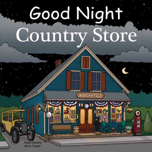 good-night-country-store