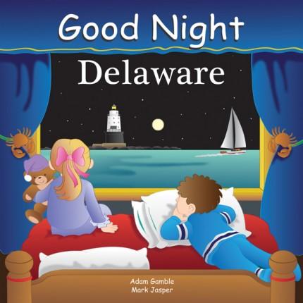 good-night-delaware-covernewjoe
