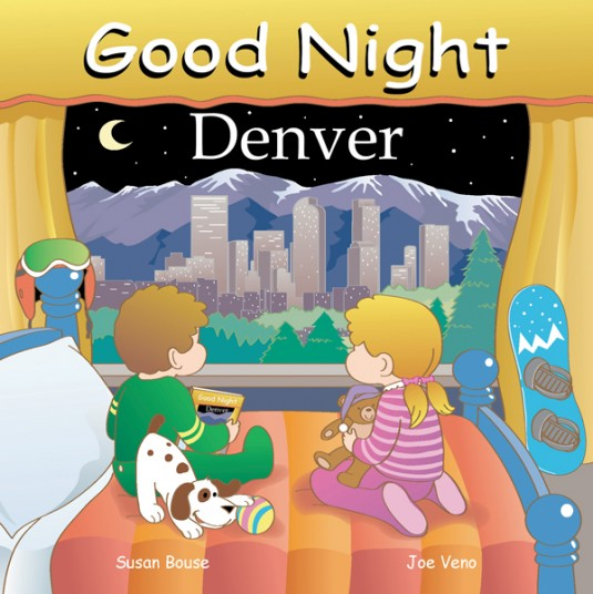 Good Night Denver Cover for pinter.indd