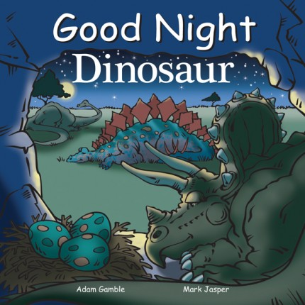 good-night-dinosaur