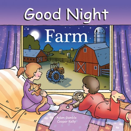 good-night-farm-cover
