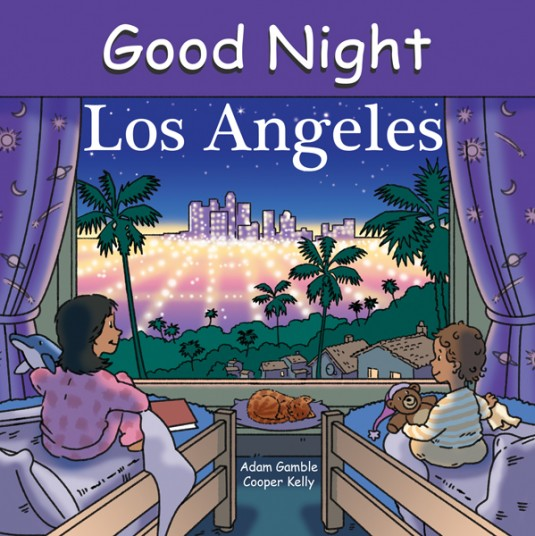 good-night-los-angeles