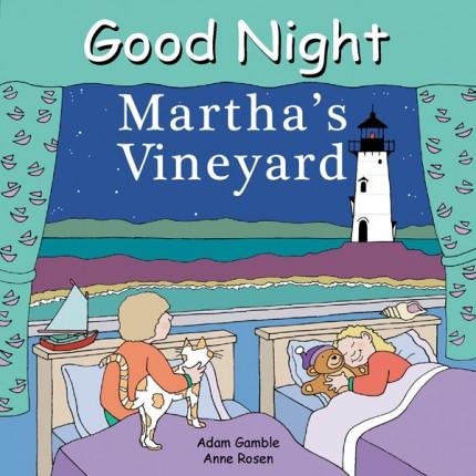 Marths Vineyard Cover for catalog.indd