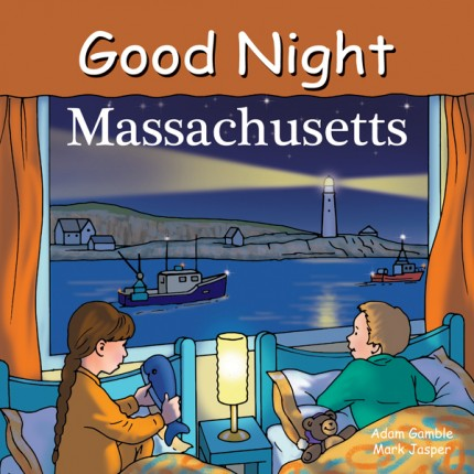 GN Massachusetts.indd