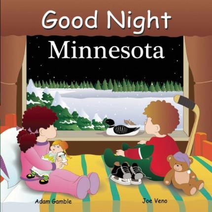 good-night-minnesota-