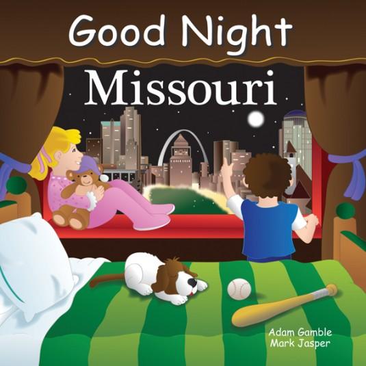 good-night-missouri