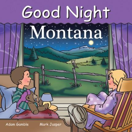 good-night-montana-.tif