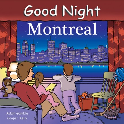 good-night-montreal