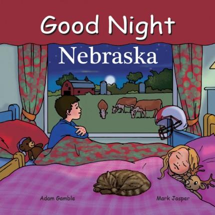 good-night-nebraska-cover
