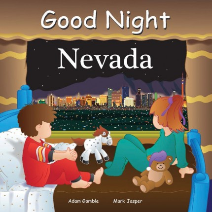 good-night-nevada-coverforipg