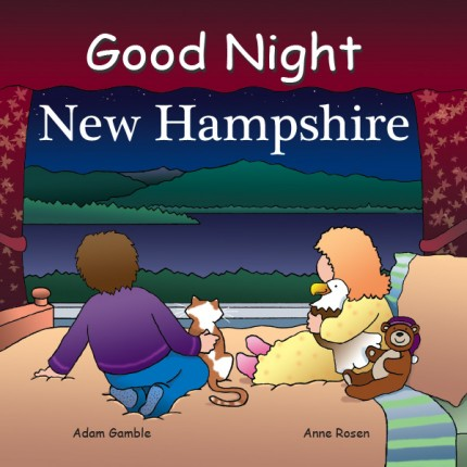 good-night-new-hampshire-cover