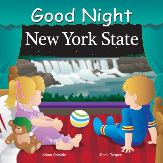 GN NY State Cover.indd