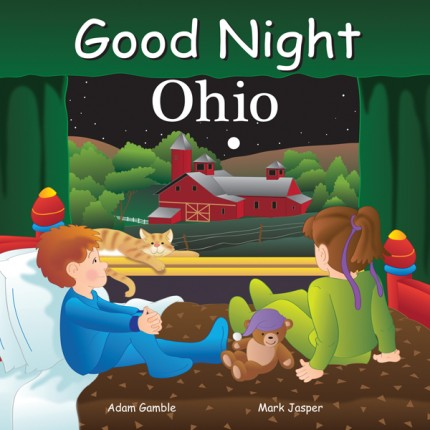 GN Ohio Cover.indd