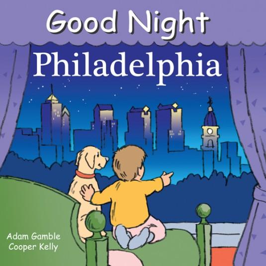 GN Philadelphia.indd