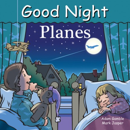 GN Planes Cover.indd