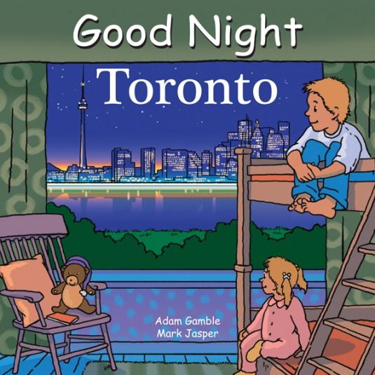 GN Toronto
