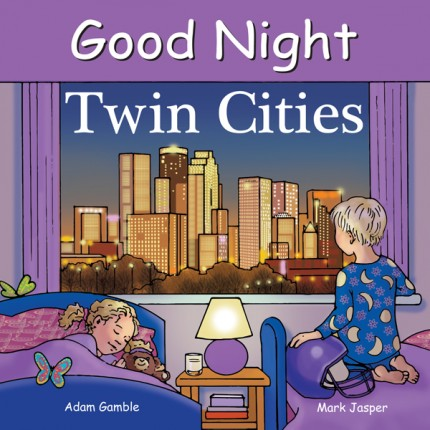 GN Twin Cities