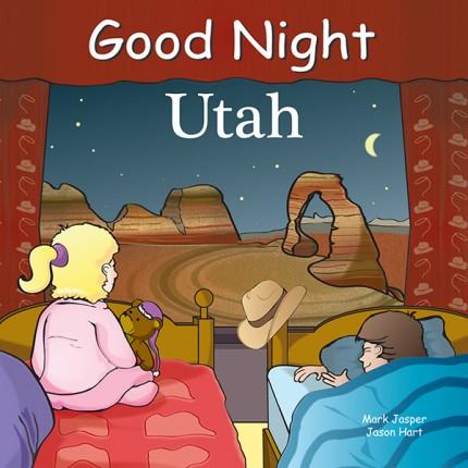 good-night-utah