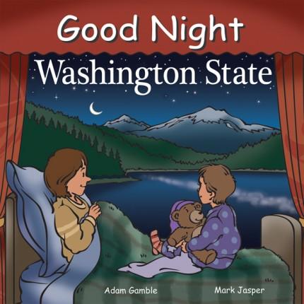 good-night-wa-state