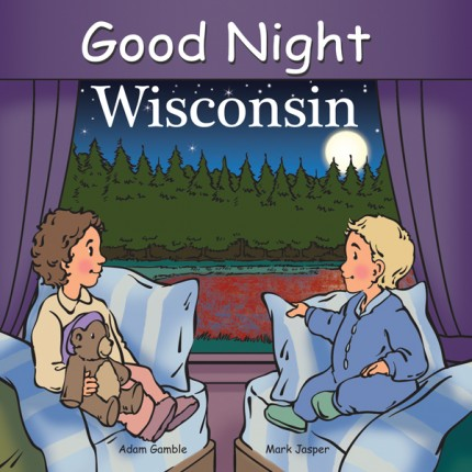 GN Wisconsin.indd