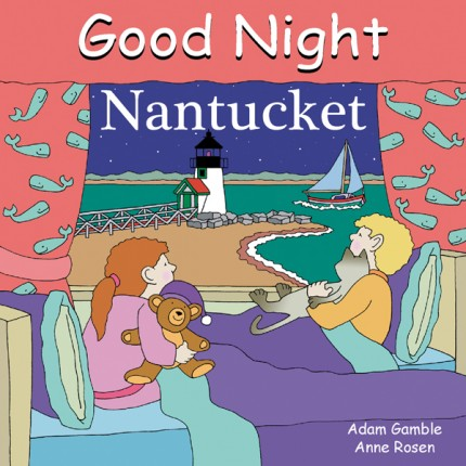 Nantucket Cover for catalog.indd