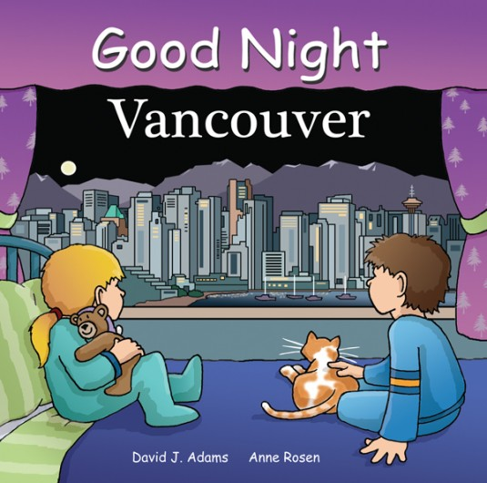 vancouver-cover-donnelley